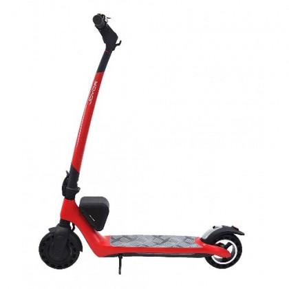 Электросамокат Joyor A5 Red