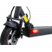 Электросамокат Joyor Y5S Black